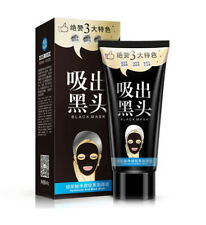 One Spring Blackhead Remover Black Mask Peel Off Deep Cleansing Acne Oil Control