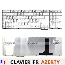 Clavier Français Original FSC Amilo Li3910 Pi3625 Xa3530 Xi3650 Xi3670 Série