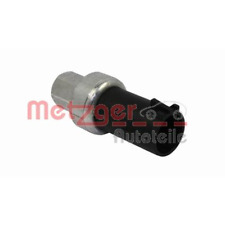 Druckschalter Klimaanlage - Metzger 0917067