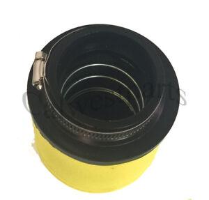 Dual Stage Air Filter for Arctic Cat 375 400 454 500 4X4 ATV 0470-391 0470-322 C