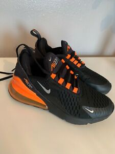 Boys Nike Air Max 270 Size 3