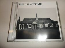 Cd  The Lilac Time von Lilac Time