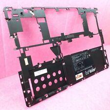 Véritable HP Elitebook 9470M i5 Bas Base Plaque Support 702863-001 6070B0669701