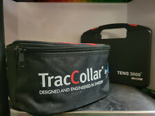 Body Med Trac Collar and Tens 3000 bundle