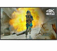 Panasonic TX-49EX580B 49inch Smart 4K Ultra HD HDR LED TV
