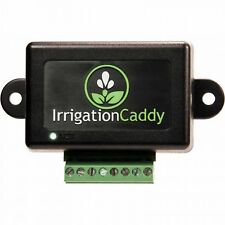 Irrigation Caddy EXP-800 8 Zone Expansion Module