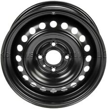 Sentra 16 Inch Steel Wheel NEW 40300-ET07A 07 09 10 12 11 Dorman 939-112