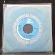 "The Winstons - Love Of The Common People 7"" VG+ MMS-142 Vinyl 45"