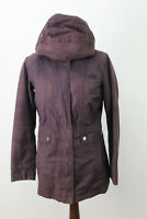 THE NORTH FACE HyVent Jacket size S AAA
