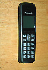 Panasonic KX-TG6411 Phone Telephone Replacement Digital Cordless