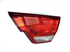 Feu AR De Lumière Feu AR pour Clapet DR Jeep Grand Cherokee WK2 10-13