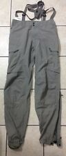 PCU Level 5 Patagonia Trousers (Ready One Industries) 5th SF Issue LG REG