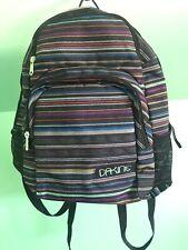 Dakine Hana 26L Backpack Multi Color (4)
