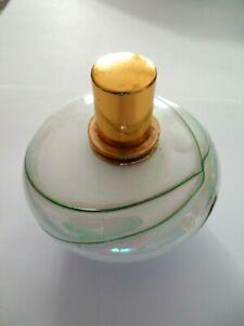 lampe à parfum d'intérieur style berger