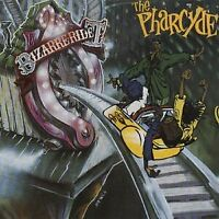 The Pharcyde - Bizarre Ride II The Pharcyde [CD]
