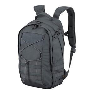 Helikon Tex EDC Backpack Pack (21l) Rucksack Shadow Grey Cordura®