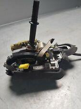 BMW E39 Schaltung Steptronic Schaltkulisse Automatik 1422834