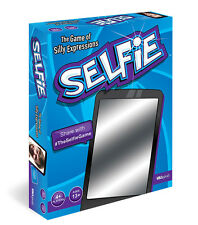 Selfie – The Game Of Silly Expressions™ 13+