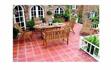 Garten-Garnituren & -Sitzgruppen aus Holz mit SIENA GARDEN