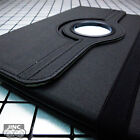 JEAN STYLE Book-Case/Cover/Pouch for Samsung SM-T817AZKAATT Galaxy Tab S2 4G 9.7