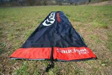 Ozone Saucisse Concertina 2.88m Tube Bag for for Paraglider or Ppg Wings