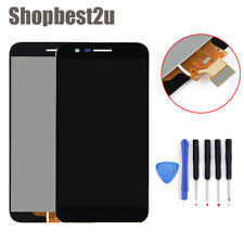 LCD Touch Display For LG K20 Plus 2017 MP260 TP260 VS501 Screen Assembly Replace