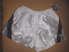 Spodenki umbro vintage shorts L