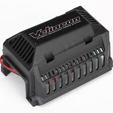 Traxxas Doppel Lüfter Kit X-Maxx für Velineon 1200/1600XL Motor - 3474