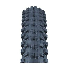 "Kenda Tire K1010 27.5X2.35"" Nevagal Wire Bead Black"