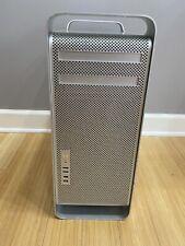 Apple Mac Pro A1186 Desktop - MA356LL/A (August, 2006)