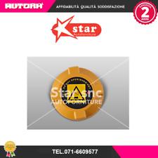 2318-G Tappo, Serbatoio refrigerante Fiat (STAR AUTOFORNITURE)
