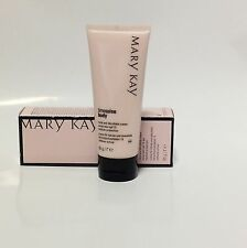 Mary Kay Time Wise Hand & Dekollete SPF 15, Neu & OVP