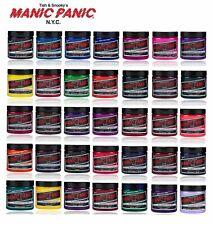 Manic Panic High Voltage Classic Semi Permanent Vegan Hair Dye Colour - 118ml...