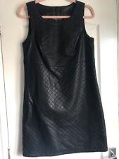 Topshop Tall Dress