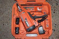 Buy Paslode Nail Guns Guns Ebay