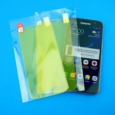 Quality Full Cover TPU Anti-Scratch Screen Protector Lot For Samsung Galaxy S7