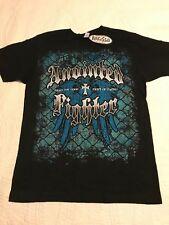 Kerusso Men's T-Shirt Size M Brand New