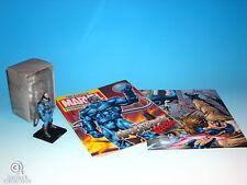 Apocalypse Statue Marvel Classic Collection Die-Cast Figurine Exclusive X-Men