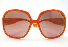 Occhiale da sole Fiorucci donna modello FS 5039 colore arancione