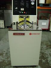2714  Express Test ET.242.P Pressurized Humidity Test System