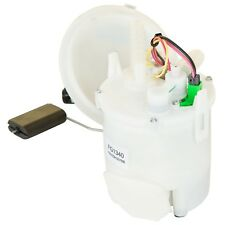 For Ford Thunderbird Jaguar S-Type Lincoln Fuel Pump Module Assy Delphi FG1340
