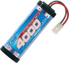 LRP Hyper Pack 4000 7.2V 6-Zellen NiMH Stickpack #71130