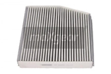 Filter, Innenraumluft für Heizung/Lüftung MAXGEAR 26-1071
