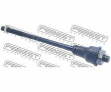 FEBEST Tie Rod Axle Joint 3222-ESCIII
