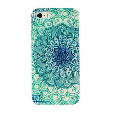 Silicone Cell Phone Fitted Case/Skins for iPhone 6s Plus