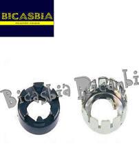 9337 - DADO + SCODELLINO GHIERA FRIZIONE VESPA 125 150 200 PX ARCOBALENO T5 COSA