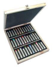 Sennelier Oil Pastel Sets - Artists Quality Oil Pastels