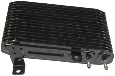 Transmission Oil Cooler -Dorman 918-223- Oil Coolers