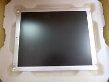 Sharp Lq181e1dw28 18 Tft Lcd 1280x024 Anti Glare And Hard Coated Screen
