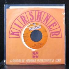 """The Archies - Who's Your Baby? 7"""" Mint- Vinyl 45 Kirshner 63-5003 USA 1969"""